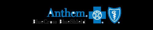 Anthem-Blue-Cross-Blue-Shield-Logo-(11.15.17)